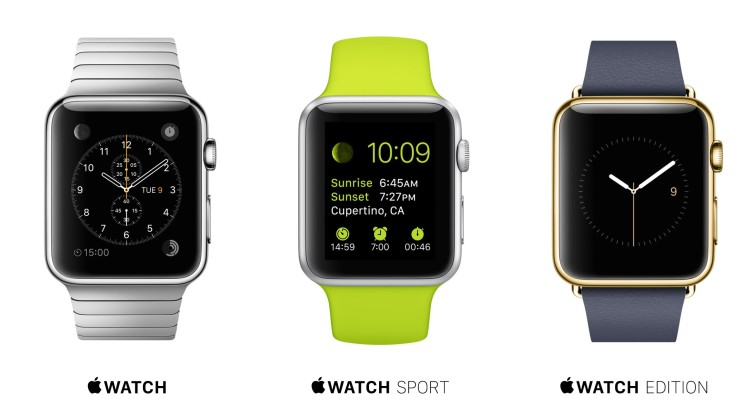 apple-watch-come-funziona